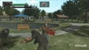 Dead Rising: Chop Till You Drop, 5screenshot_004_bmp_jpgcopy.jpg