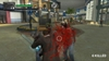 Dead Rising: Chop Till You Drop, 8screenshot_004_bmp_jpgcopy.jpg