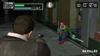 Dead Rising: Chop Till You Drop, adam_002_bmp_jpgcopy.jpg