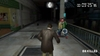 Dead Rising: Chop Till You Drop, adam_003_bmp_jpgcopy.jpg