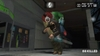 Dead Rising: Chop Till You Drop, adam_005_bmp_jpgcopy.jpg