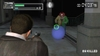 Dead Rising: Chop Till You Drop, adam_006_bmp_jpgcopy.jpg
