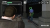 Dead Rising: Chop Till You Drop, adam_007_bmp_jpgcopy.jpg