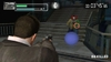 Dead Rising: Chop Till You Drop, adam_008_bmp_jpgcopy.jpg