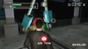 Dead Rising: Chop Till You Drop, adam_009_bmp_jpgcopy.jpg