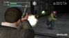 Dead Rising: Chop Till You Drop, adam_010_bmp_jpgcopy.jpg