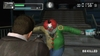 Dead Rising: Chop Till You Drop, adam_011_bmp_jpgcopy.jpg