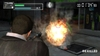 Dead Rising: Chop Till You Drop, adam_012_bmp_jpgcopy.jpg