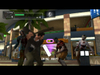 Dead Rising: Chop Till You Drop, bat_01.jpg