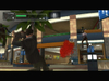 Dead Rising: Chop Till You Drop, bat_02.jpg