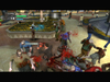 Dead Rising: Chop Till You Drop, chainsaw_01.jpg