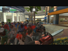 Dead Rising: Chop Till You Drop, chainsaw_02.jpg