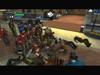 Dead Rising: Chop Till You Drop, chainsaw_03.jpg