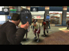 Dead Rising: Chop Till You Drop, roundsaw_01.jpg