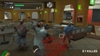 Dead Rising: Chop Till You Drop, screenshot_003_edited_1_bmp_jpgcopy.jpg