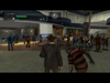 Dead Rising: Chop Till You Drop, screenshot_007_bmp_jpgcopy.jpg