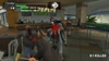 Dead Rising: Chop Till You Drop, screenshot_007_edited_1_bmp_jpgcopy.jpg