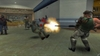 Dead Rising: Chop Till You Drop, screenshot_008_bmp_jpgcopy.jpg