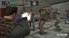 Dead Rising: Chop Till You Drop, screenshot_011_edited_1_bmp_jpgcopy.jpg