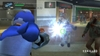 Dead Rising: Chop Till You Drop, screenshot_015_edited_1_bmp_jpgcopy.jpg