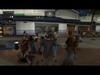 Dead Rising: Chop Till You Drop, screenshot_032_bmp_jpgcopy.jpg