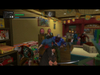 Dead Rising: Chop Till You Drop, screenshot_035_bmp_jpgcopy.jpg