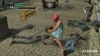 Dead Rising: Chop Till You Drop, screenshot_041_edited_1_bmp_jpgcopy.jpg