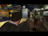Dead Rising: Chop Till You Drop, screenshot_060_bmp_jpgcopy.jpg
