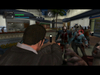 Dead Rising: Chop Till You Drop, screenshot_074_bmp_jpgcopy.jpg