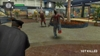 Dead Rising: Chop Till You Drop, screenshot_121_edited_1_bmp_jpgcopy.jpg