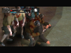 Dead Rising: Chop Till You Drop, shakeoff_02.jpg