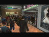 Dead Rising: Chop Till You Drop, shop_01.jpg