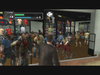 Dead Rising: Chop Till You Drop, shop_02.jpg