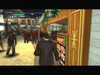 Dead Rising: Chop Till You Drop, shop_03.jpg