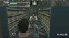 Dead Rising: Chop Till You Drop, shop_manager_001_bmp_jpgcopy.jpg
