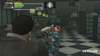 Dead Rising: Chop Till You Drop, shop_manager_002_bmp_jpgcopy.jpg