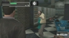 Dead Rising: Chop Till You Drop, shop_manager_003_bmp_jpgcopy.jpg