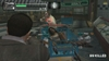 Dead Rising: Chop Till You Drop, shop_manager_006_bmp_jpgcopy.jpg