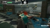 Dead Rising: Chop Till You Drop, shop_manager_007_bmp_jpgcopy.jpg