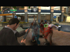 Dead Rising: Chop Till You Drop, shotgun_01.jpg