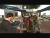 Dead Rising: Chop Till You Drop, shotgun_02.jpg