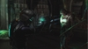Dead Space 2, ds2_07_tga_jpgcopy.jpg
