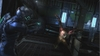 Dead Space 2, ds2_08_tga_jpgcopy.jpg