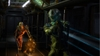 Dead Space 2, ds2_mar_10_a_tga_jpgcopy.jpg