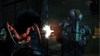 Dead Space 2, ds2_mar_10_b_tga_jpgcopy.jpg