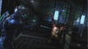Dead Space 2, ds2_nov09_08_tga_jpgcopy.jpg