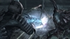 Dead Space, dedspgenscrn0726v10.jpg