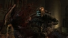 Dead Space, dedspgenscrn0726v13.jpg