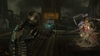 Dead Space, dedspgenscrn0726v20.jpg