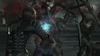 Dead Space, dedspgenscrn0726v6.jpg